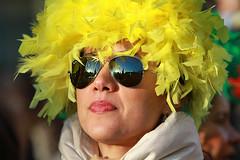 Carnaval de Paris (jmboyer) Tags: voyage travel paris france face canon photography photo flickr picture viajes carnaval lonely bp carnevale couleur gettyimages visage googleimage carnavaltropicaldeparis carnavaldeparis photoflickr photosflickr canonfrance canoneos7d photosyahoo imagesgoogle canon7d jmboyer baladesparisienne photogo nationalgeographie photosgoogleearth