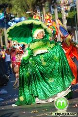 Carnaval Dominicano-028