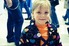 ECCC-045 Kupo (jinnyjuice) Tags: seattle art comics geek videogames button finalfantasy comiccon moogle geekculture eccc emeraldcitycomiccon eccc2011