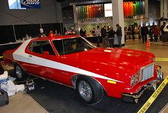 Starsky & Hutch Gran Torino (artistmac) Tags: world auto light red mars white chicago david ford hardtop car television movie torino paul la michael illinois los automobile ben angeles muscle wheels vince stripe police rosemont il soul wilson gran abc owen hutch vaughn coupe snoop dogg starsky glaser starskyandhutch 2door stiller davidsoul plainclothes paulmichaelglaser
