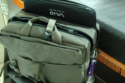 JENOVA吉尼佛29002N書包系列休閒相機包(附防雨罩)