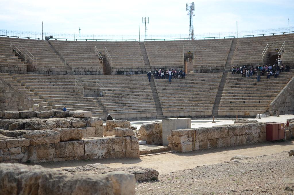 Israel 2011 050