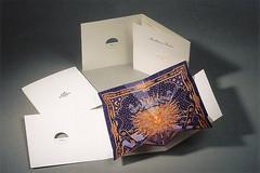 Origami-création - Didier Boursin - Carte Hermes