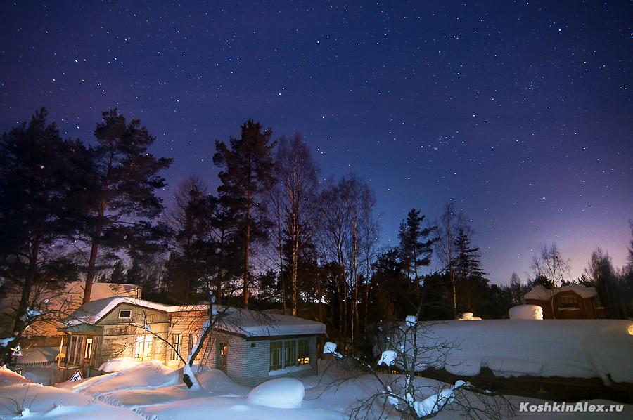 stars-1758