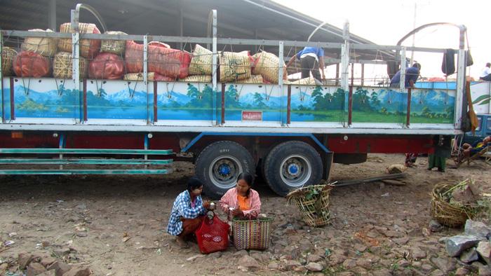 Thiri Mingalar Burma