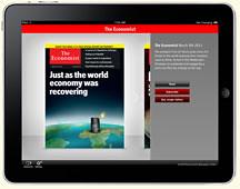 TheEconomist-iPad-app-sm