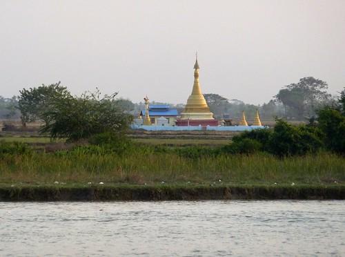 Yangon-Pathein-Bateau-Soiree (14)