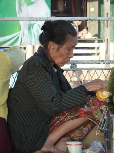 Yangon-Pathein-Bateau-Passagers (8)