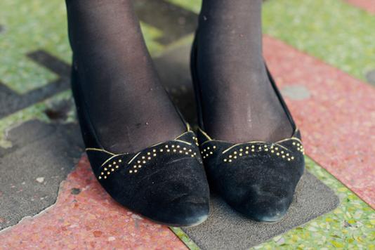 bridget17_shoes - san francisco street fashion style