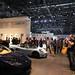 LOTUS, 81e Salon International de l'Auto et accessoires - 4