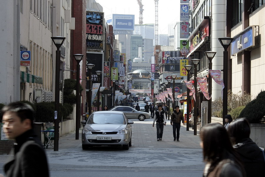 Daeheung-dong2