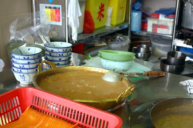 Food Photos 245