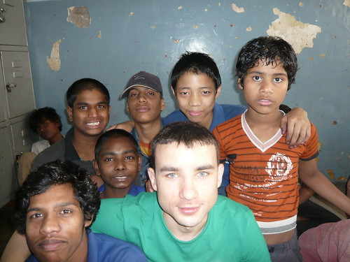 2011-03-00 Delhi 027
