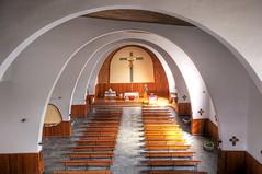 Church of Haría