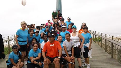 LA Roadrunners Run/Walk 5 2010-2011184