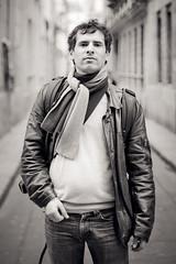 Nico (Marc Benslahdine) Tags: paris canonef50mmf18ii canoneos50d marcopix ©marcbenslahdine marcopixcom baladeparisienneflickr