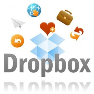 6 Lessons from Dropbox - One Million Files Saved Every 15 minutes