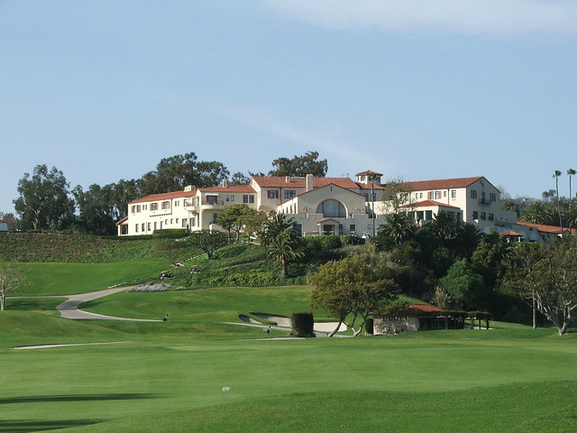 Riviera Clubhouse