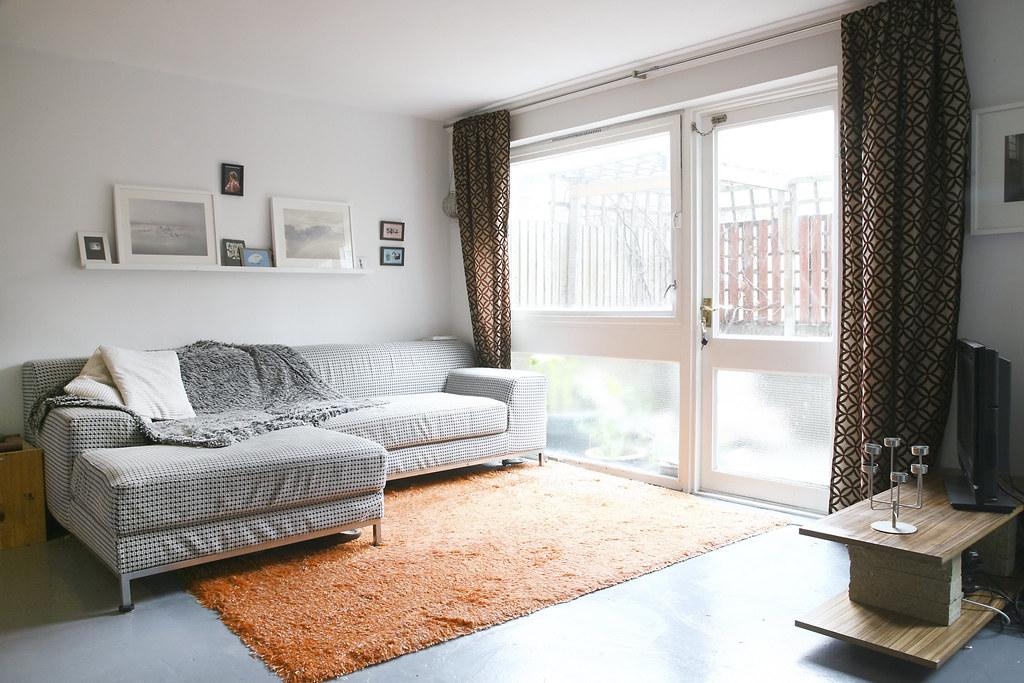 1 living room 1