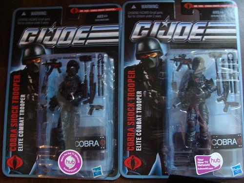 [POC] Cobra Shock Trooper 5534764195_2362d88e44