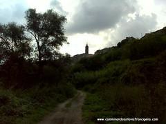 VersoCampagnano8