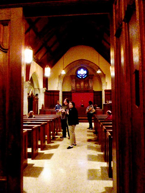 P1080731-2011-03-17-Central-Presbytrian-Church-Phoenix-Flies-Chapel