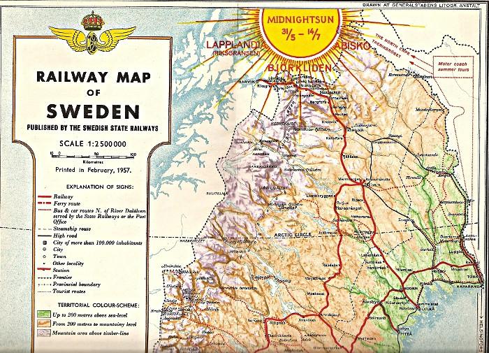 swedishrailmap