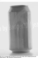 2011-03-16 113 Kroger Big K Cola (Big-K) 12 ounce soda can (Badger 23 / jezevec) Tags: k marketing big cola can pop american packaging products soda 12 2010 kroger bigk ounce 2011 jezevec 20110317 productsfrom2010