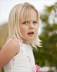 ava - cinderella (swissyogini) Tags: california portrait girl children cardiff blond cinderella swissyogini stirasukha lovemydresswhichsantagavetome