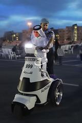 :D () Tags: isf  qatar 999 2011          alfazaa