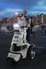 الفزعة و لخويا :D (فن) Tags: isf من qatar 999 2011 الحوادث معا الخليجي المرور اسبوع تركي لخويا بوفيصل الفزعة alfazaa للحد الموحد ٩٩٩ المرورية