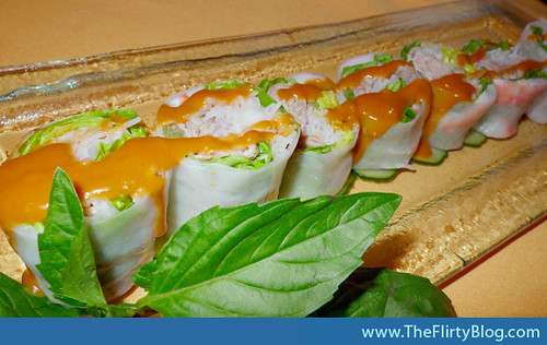 fresh-spring-roll-the-moss-room