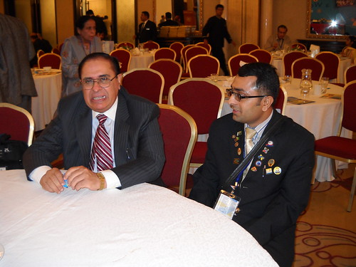 rotary-district-conference-2011-day-2-3271-179