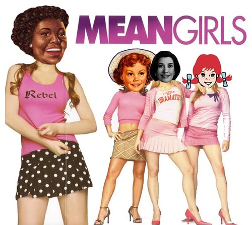 x-mean-girls-2