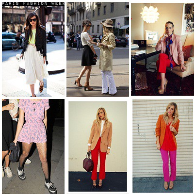 spring trends 1