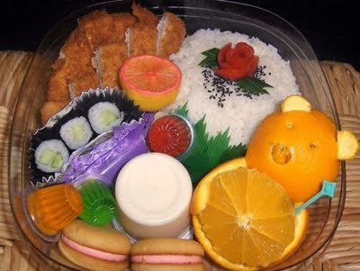 bento_lunches_10