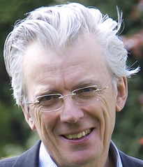 Simon Berry (cropped)