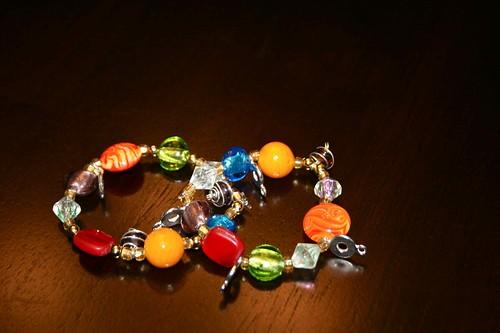 Value Bracelets