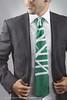 Saudi stylish   (إياس السحيم) Tags: