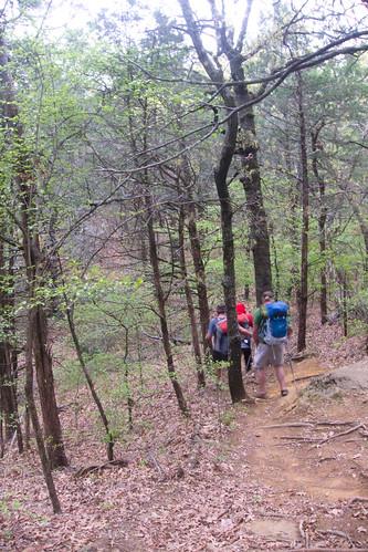hiking4