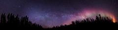 Jackpine (Thomas Koidhis) Tags: ngc andromeda aurora beehive pleiades borealis 869 884 earthandspace Astrometrydotnet:status=failed 20110325 0630z Astrometrydotnet:id=alpha20110470454899