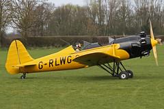 G-RLWG