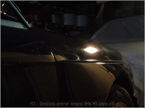 BMW M3 e30 cabrio-50