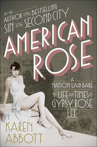 American_Rose