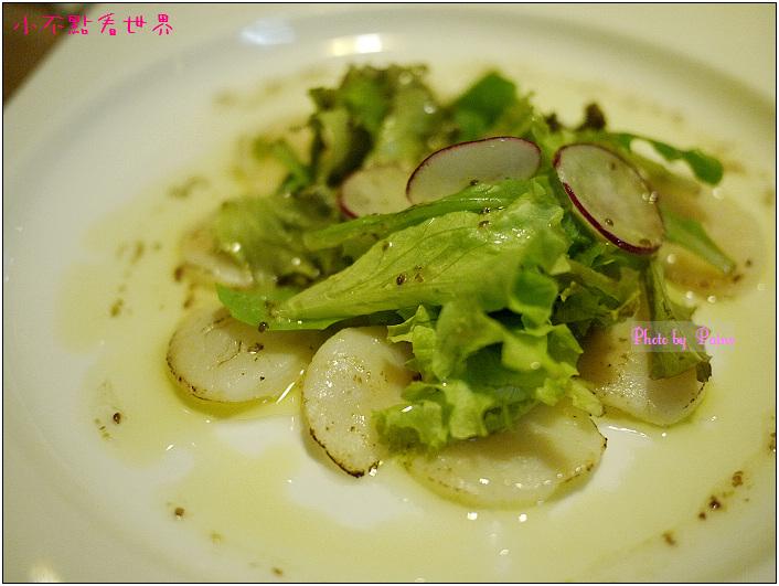 大肚皮義式餐廳 (14).JPG