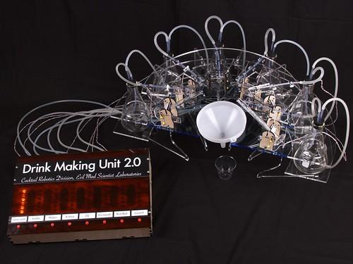 Drink-Making-Unit-2.0 - 28