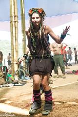 boom festival 2010 (Murilo Ganesh) Tags: love festival hippies arte respect roots boom vida trance psy magia plur