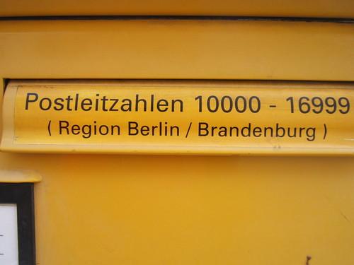 regional_postfach_berlin