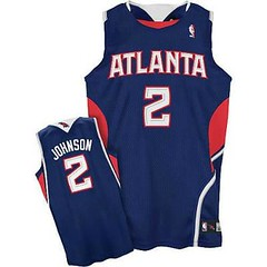 Atlanta Hawks #2 Joe Johnson Blue Jersey (Terasa2008) Tags: jersey atlantahawks  cheapjerseyswholesale cheapmlbjerseys mlbjerseysfromchina mlbjerseysforsale cheapatlantahawksjerseys
