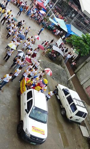 Negros-Sipalay - Fiesta (84)
